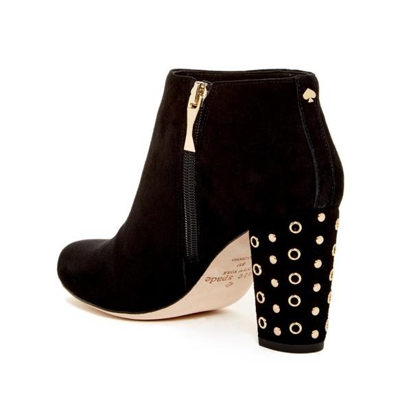 add83489e6ea kate spade Shoes - NWOT Kate Spade Cirra Boot!